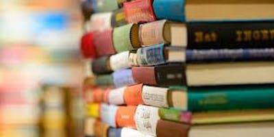 B.Y.O.Book Club