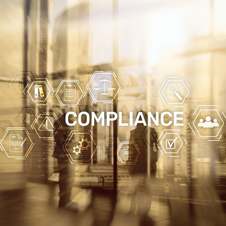 Annual Dental OSHA HIPAA Compliance and Human Trafficking Training [Detroit MI]