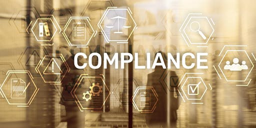 Annual Dental OSHA, HIPAA Compliance and Human Trafficking Training [Detroit, MI]