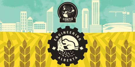 Beers and Engineers! tickets