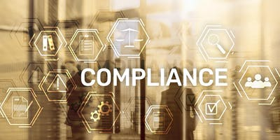 Annual Dental OSHA, HIPAA Compliance and Sexual Harassment Training [Chicago, IL]