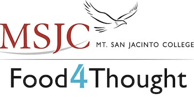 Food 4 Thought Volunteer Signup MVC