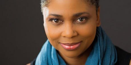 Kesselring Prize Ceremony & Reception Honoring Playwright Inda Craig-Galván tickets