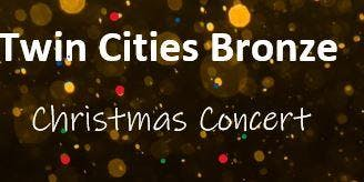 Annual Christmas Concert and Basket Auction