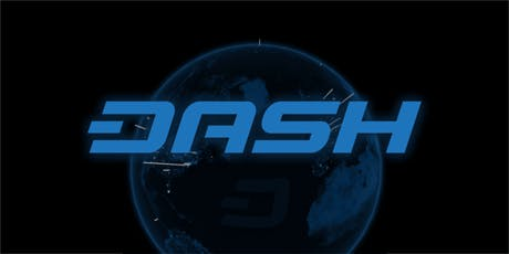 Make It Happen with Ryan Taylor, CEO of Dash Digital Cash tickets
