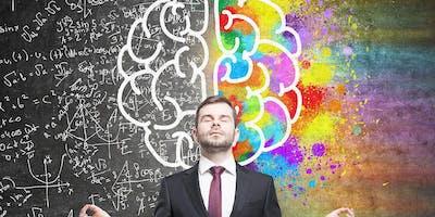 Curso Desenvolvendo minha Inteligência Emocional