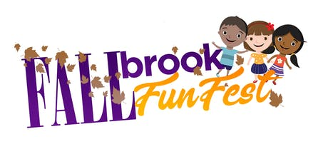 Fallbrook Fun Fest tickets