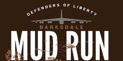 Defenders of Liberty Mud Run