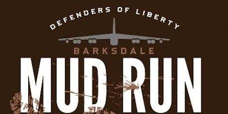 Defenders of Liberty Mud Run tickets