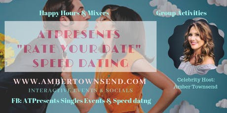 speed dating webster tx