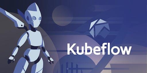 Kubeflow Summit 2019