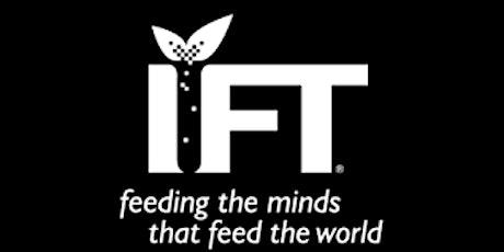 Oregon IFT Suppliers Night 2020 Supplier Registration tickets