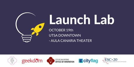 Launch Lab tickets