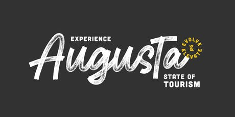 Experience Augusta 2019 tickets