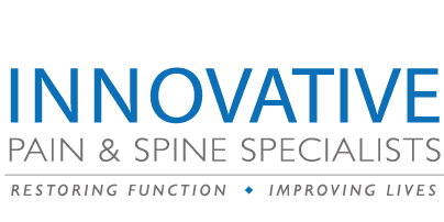 Innovative Pain & Spine Referral Appreciation Open House