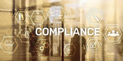 Annual Dental OSHA and HIPAA Compliance Training [South Bend, IN]