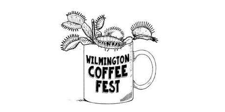 Wilmington Coffee Fest tickets