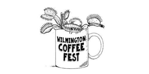 Wilmington Coffee Fest