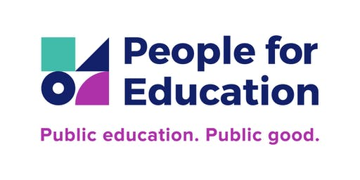 Public Education in a Changing World: PFE's Annual Conference