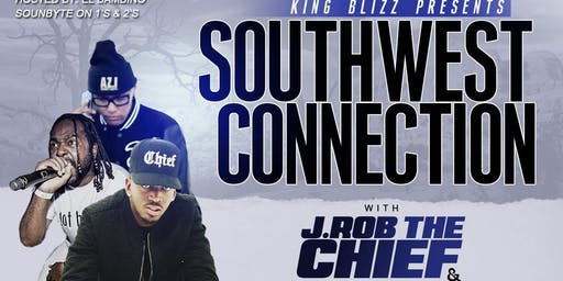 Southwest Connection