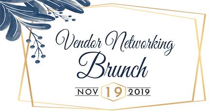 Wyndridge Farm Wedding Vendor Networking Brunch tickets
