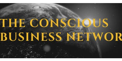 The Conscious Business Network