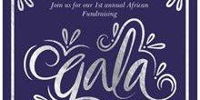 Nisaa's 1st Annual Fundraising Gala