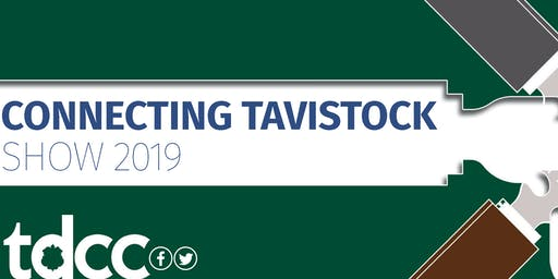 Connecting Tavistock Show