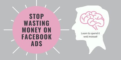 Facebook Ads for Your Business