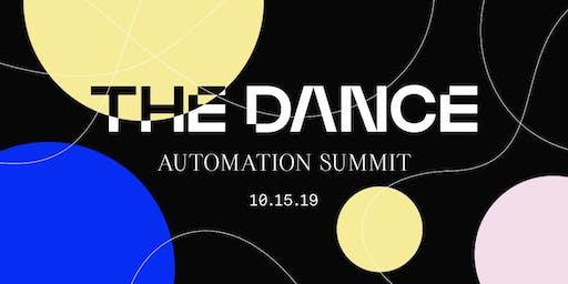 The Dance 2019