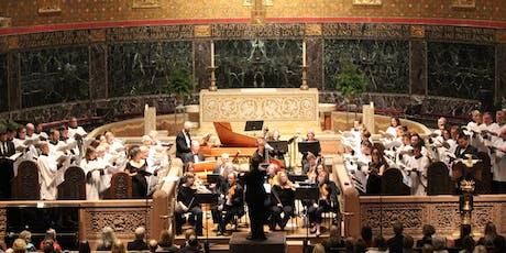 Messiah | G.F. Handel tickets
