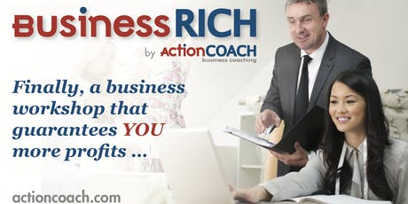 Business Education Boot Camp | 2 value-packed days with Certified Coaches tickets