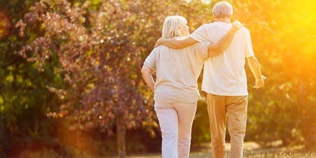 The SECURE ACT of 2019 and YOUR RETIREMENT Adult Education Class tickets
