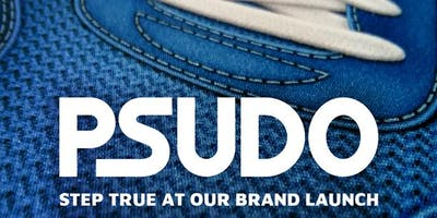 Psudo: The Launch