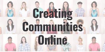 Create Communities Online