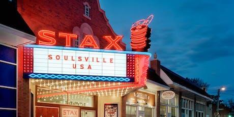 Soulsville USA Festival - Arts & Crafts for Kids tickets