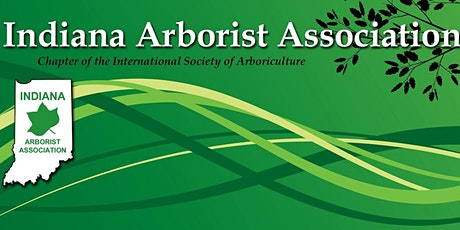 2020 Indiana Arborist Association Conference Exhibitor / Sponsor Page tickets