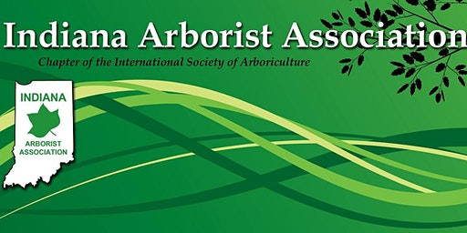 2020 Indiana Arborist Association Conference Exhibitor / Sponsor Page