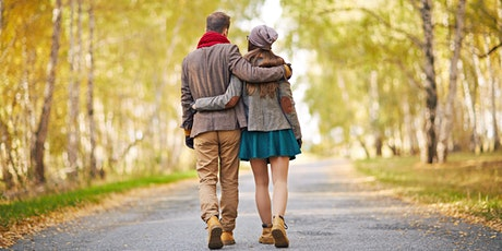 Couples Retreats | Couples Intensives Therapy  tickets