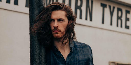 An Evening With Hozier