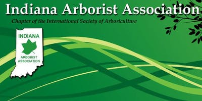 2020 Indiana Arborist Association Annual Conference Registration