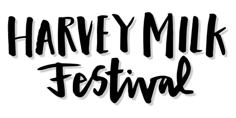 11th Annual  Multi-Day MUSIC Harvey Milk Festival tickets
