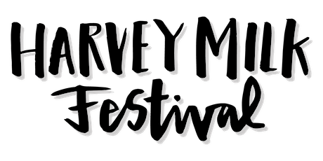 11th Annual  Multi-Day MUSIC Harvey Milk Festival tickets