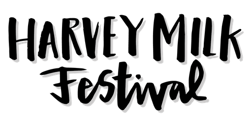 11th Annual  Multi-Day MUSIC Harvey Milk Festival