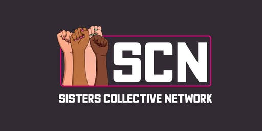 Sisters Collective Network Launch