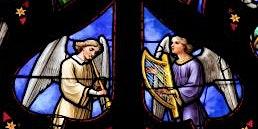 Reston Sings! G.F. Handel's MESSIAH (Sing-Along) 2019