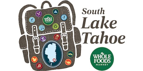 Whole Foods Market South Lake Tahoe Grand Opening tickets