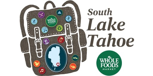 Whole Foods Market South Lake Tahoe Grand Opening