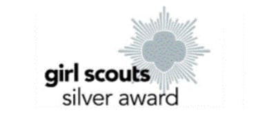 Silver Award Training - Kern County