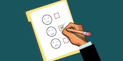 Curso Livre em Excelência no Atendimento ao Cliente